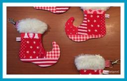 antetanni-naeht-Christmas-Stocking-Pouch-Mini-Tasche-1