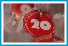 antetanni_Adventskalender_24kleineFreuden_2017_Teaser_2