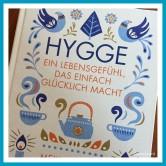 antetanni-liest-Hygge-Meik-Wiking