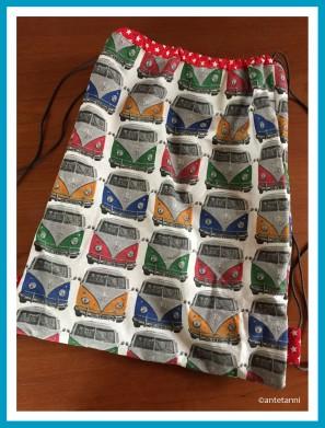 antetanni-naeht-rucksack-turnbeutel-geschenkesack-aussen
