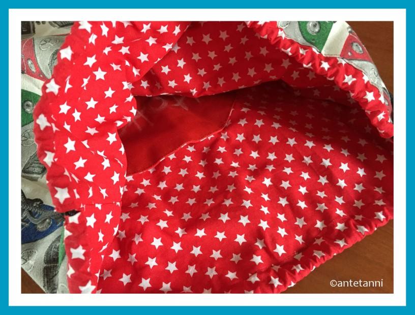 antetanni-naeht-rucksack-turnbeutel-geschenkesack-einstecktasche-sprechblase