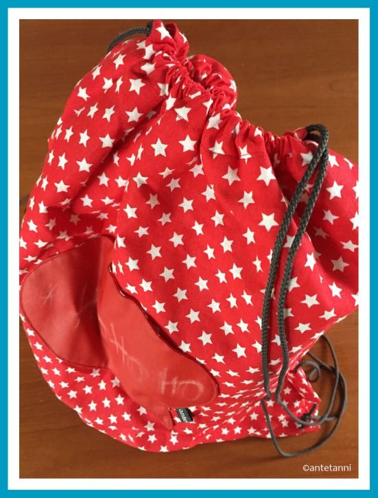 antetanni-naeht-rucksack-turnbeutel-geschenkesack-innen-einstecktasche