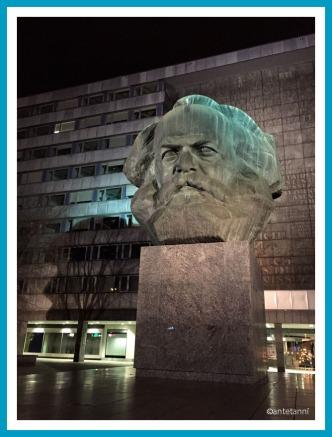 antetanni-unterwegs-Chemnitz-2017-12_Nischel-Karl-Marx
