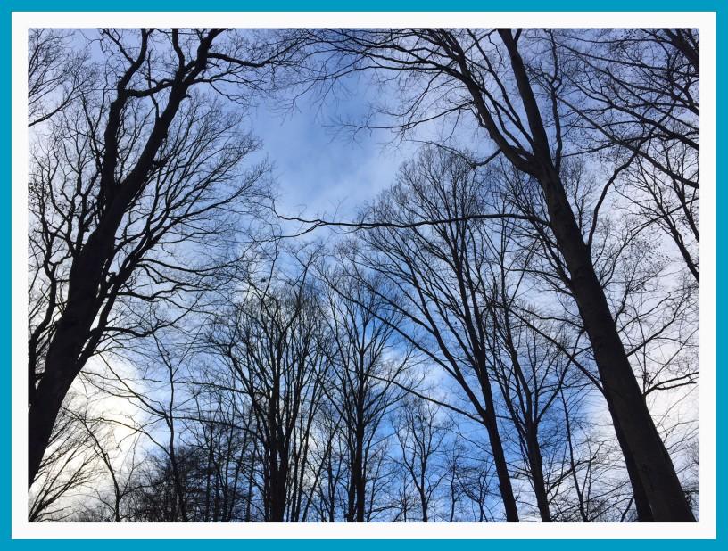 antetanni-fotografiert-bunt-ist-die-welt-146-wege-himmel-1