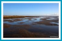 antetanni-fotografiert-Hoffnungsvoll-Bunt-ist-die-Welt-144-4