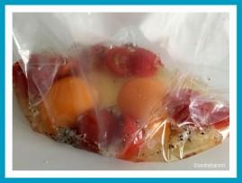 antetanni-kocht-Omelette-Gefrierbeutel (2)