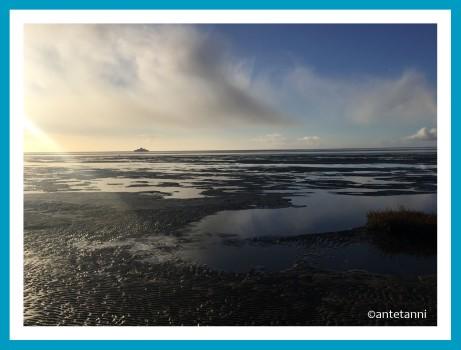 antetanni-unterwegs-daenemark-romo-2017-12