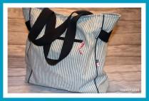 antetanni-naeht-CarryBag-Tasche-Farbenmix-Taschenspieler-4 (1)