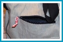 antetanni-naeht-CarryBag-Tasche-Farbenmix-Taschenspieler-4 (2)