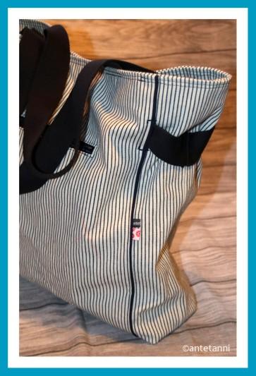 antetanni-naeht-CarryBag-Tasche-Farbenmix-Taschenspieler-4 (3)