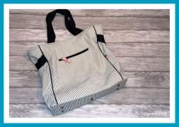 antetanni-naeht-CarryBag-Tasche-Farbenmix-Taschenspieler-4 (4)