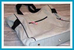 antetanni-naeht-CarryBag-Tasche-Farbenmix-Taschenspieler-4 (5)