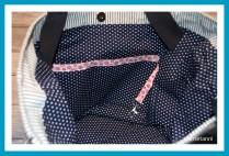 antetanni-naeht-CarryBag-Tasche-Farbenmix-Taschenspieler-4 (6)