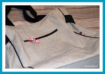antetanni-naeht-CarryBag-Tasche-Farbenmix-Taschenspieler-4 (7)