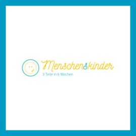 antetanni-linkparty-menschenskinder-sew-along-gruenernaehen-q