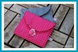 antetanni-naeht-Spaengchenetui_Jeans+Pink (2)