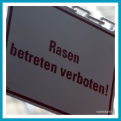 antetanni-unterwegs-Allianz-Arena-Erlebnis-Tour-2018-04_Betreten-verboten