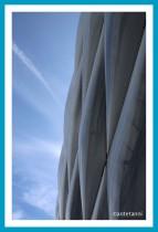 Allianz Arena, Luftkissen ©antetanni