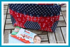 antetanni-geburtstagwichteln-ulrikessmaating-jenaeht-kosmetiktasche-blau-weiss-rot-maritim-kinderschokolade