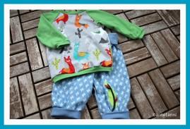 antetanni-naeht-Hose-62-Kinderleicht-Shirt-Mamahoch2-68-Menschenskinder-Sew-Along-2018-05