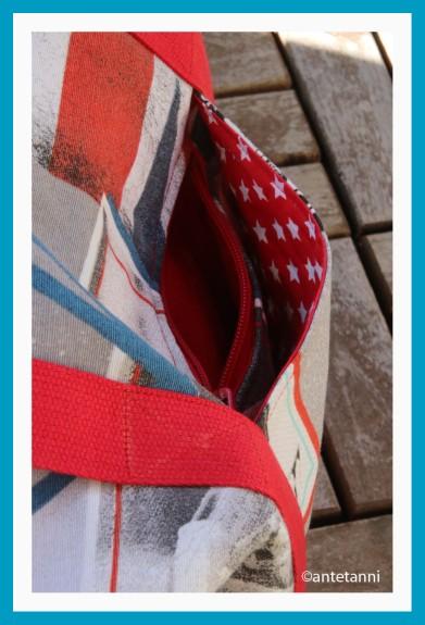 antetanni-naeht-JetSet-Farbenmix-Taschenspieler-4_Einstecktasche-Reissverschlusstasche