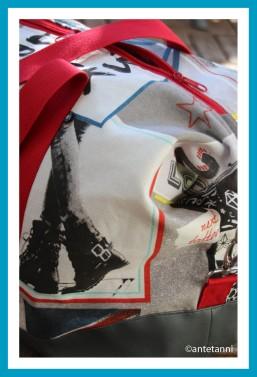 antetanni-naeht-JetSet-Farbenmix-Taschenspieler-4_Seite-Detail