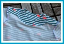 antetanni-naeht-Sommerkleid-Kleid-Kleidchen-Alles-Jersey-Lissi-Wilbat-86-Beleg-innen-2018-05