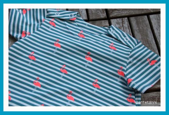 antetanni-naeht-Sommerkleid-Kleid-Kleidchen-Alles-Jersey-Lissi-Wilbat-86-Vorderteil-2018-05