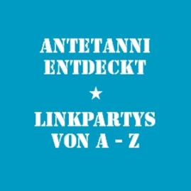antetanni_Button_Linkpartys-von-A-Z_q