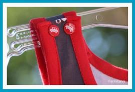 antetanni-naeht-Strampler-56-Babyleicht-klimperklein-Baustelle-Traeger-Jersey-Druckknoepfe