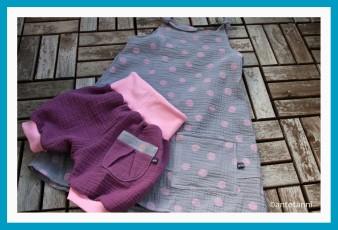 antetanni-naeht-Kleid-Shorts-Pumphose-Musselin-Lybstes-Burda-9708-Faltentasche-86_2018-07 (2)