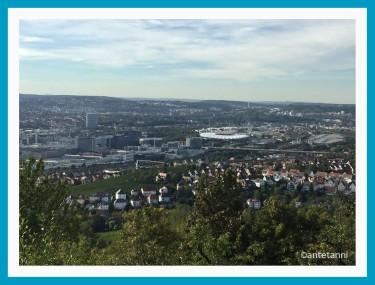 antetanni-fotografiert_Stuttgart-Rotenberg-Wuerttemberg-Aussicht-Untertuerkheim (2)
