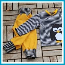 antetanni-naeht-Hose-Pumphose-Ringelshirt-Shirt-74-Klimperklein-Alles-Jersey_2018-09-q