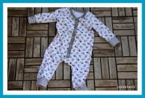 antetanni-naeht-Schlafanzug-Babyanzug-klimperklein-Affenliebe-74