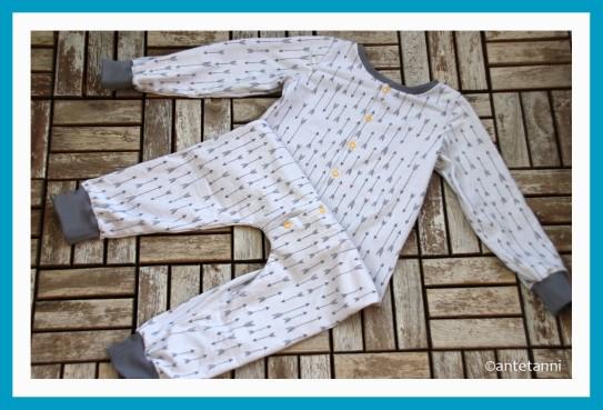 antetanni-naeht-Schlafanzug-Einteiler-98-104
