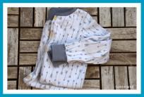 antetanni-naeht-Schlafanzug-Einteiler-Knopfleiste-Buendchen-98-104