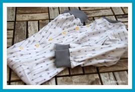 antetanni-naeht-Schlafanzug-Einteiler-Knopfleiste-Jersey-Druckknoepfe_98-104
