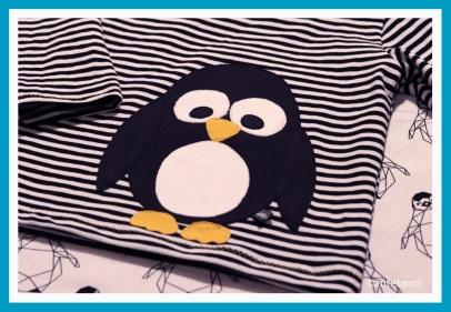 antetanni-naeht-shirt-ringelshirt-74-kinderleicht-pinguin-applikation_2018-09 (1)