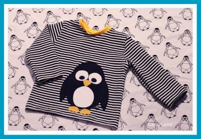 antetanni-naeht-shirt-ringelshirt-74-kinderleicht-pinguin-applikation_2018-09 (2)