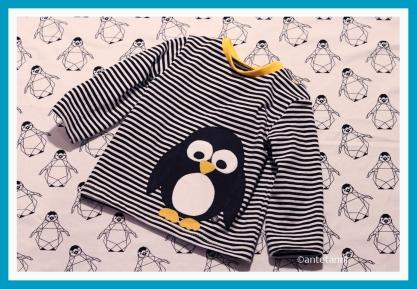 antetanni-naeht-shirt-ringelshirt-74-kinderleicht-pinguin-applikation_2018-09 (4)