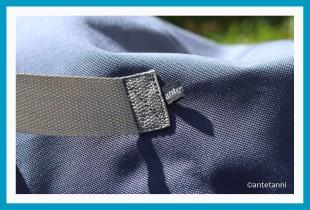 antetanni-naeht-sitzsack-wal-detail-gurtband-griff