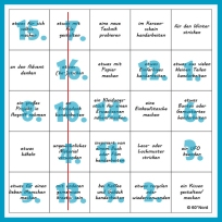 antetanni-herbsthandarbeitsbingo-60gradnord-bingo-reihe-1_kreuze_10_bis_16