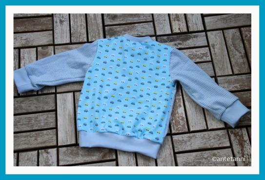 antetanni-naeht-Babyshirt-Ringelshirt-Shirt-Klimperklein-Applikation-Auto-Rueckseite_74