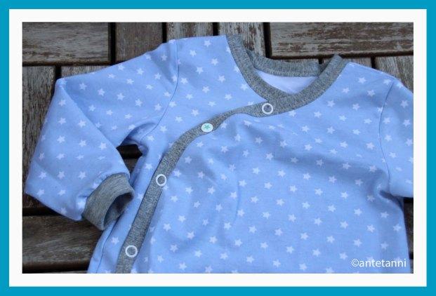 antetanni-naeht-Wickelanzug-Schlafanzug-klimperklein-Sterne