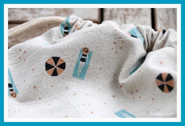 antetanni-weihnachtsgeschenkewanderkiste-2018-turnbeutel-detailansicht