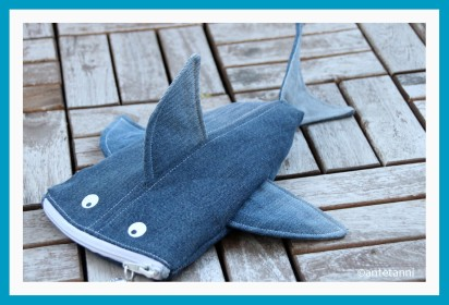 antetanni-naeht-der-blaue-hai