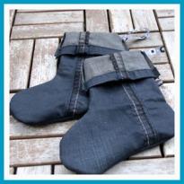 antetanni-naeht-Nikolausstiefel-Jeans-schwarz-q