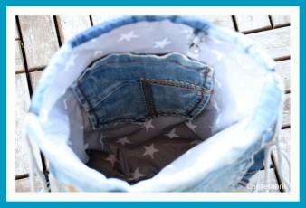 antetanni-naeht-rucksack-turnbeutel-gymbag-jeans-snappap-einstecktasche-innen