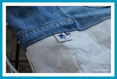 antetanni-naeht-rucksack-turnbeutel-gymbag-jeans-snappap-etikett-stern