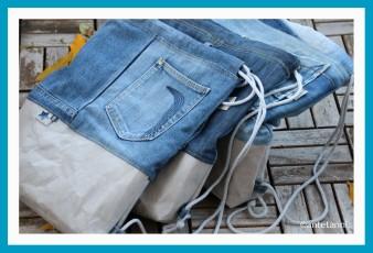 antetanni-naeht-rucksack-turnbeutel-gymbag-jeans-snappap-kordel-grau